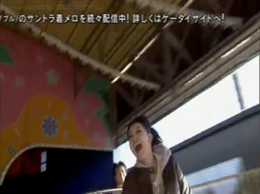 Kamen Rider W  Ep19 2.avi_000399133