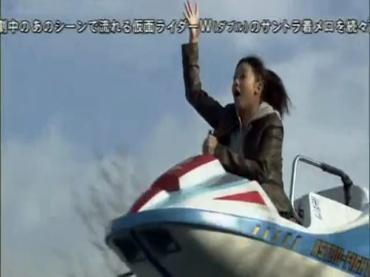 Kamen Rider W  Ep19 2.avi_000396400