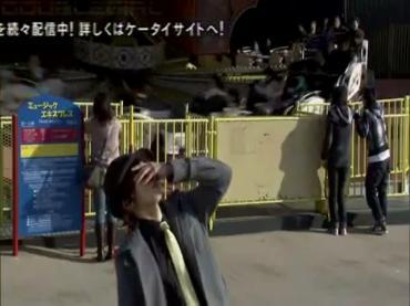 Kamen Rider W  Ep19 2.avi_000400600