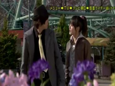Kamen Rider W  Ep19 2.avi_000403433