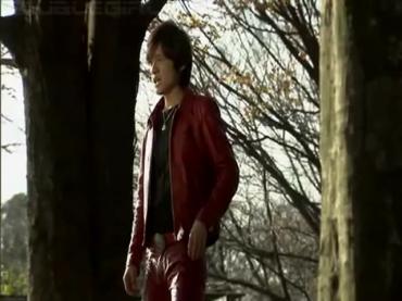 Kamen Rider W  Ep19 2.avi_000420400