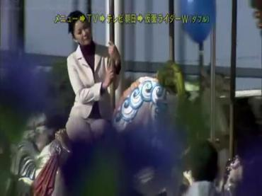 Kamen Rider W  Ep19 2.avi_000412833