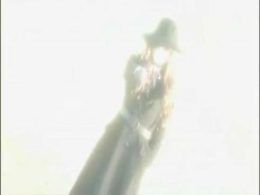 Kamen Rider W  Ep19 2.avi_000426933
