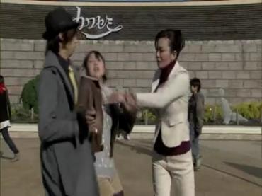 Kamen Rider W  Ep19 2.avi_000516600