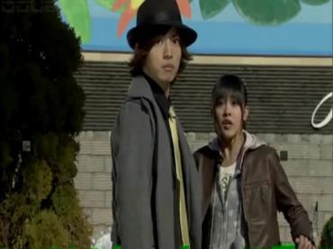 Kamen Rider W  Ep19 2.avi_000526300