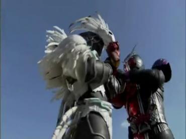 Kamen Rider W  Ep19 3.avi_000006873