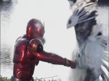 Kamen Rider W  Ep19 3.avi_000029996