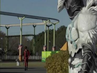 Kamen Rider W  Ep19 3.avi_000064364