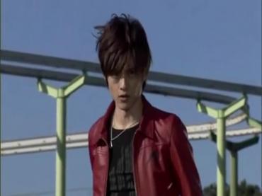 Kamen Rider W  Ep19 3.avi_000069002