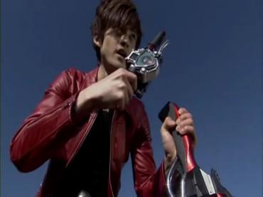 Kamen Rider W  Ep19 3.avi_000081347
