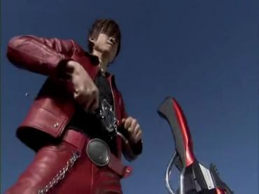 Kamen Rider W  Ep19 3.avi_000088254