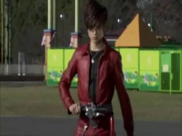 Kamen Rider W  Ep19 3.avi_000097330