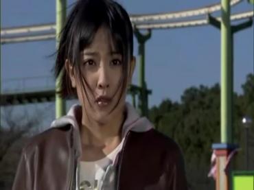 Kamen Rider W  Ep19 3.avi_000102435