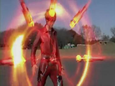 Kamen Rider W  Ep19 3.avi_000104671
