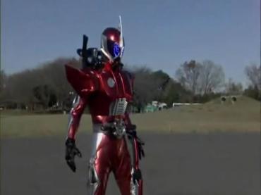 Kamen Rider W  Ep19 3.avi_000106973