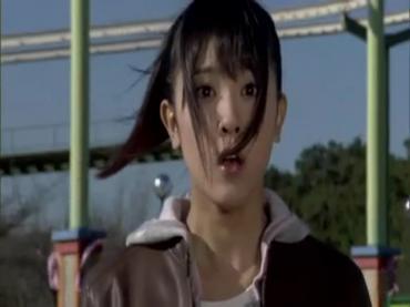 Kamen Rider W  Ep19 3.avi_000111978