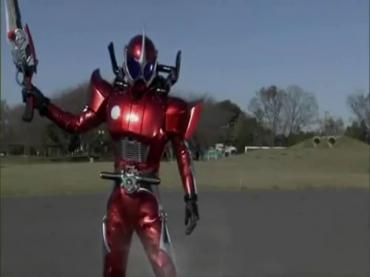 Kamen Rider W  Ep19 3.avi_000110477