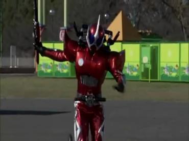 Kamen Rider W  Ep19 3.avi_000113413