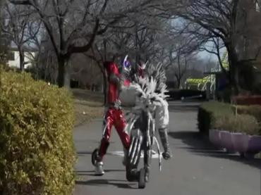 Kamen Rider W  Ep19 3.avi_000120920