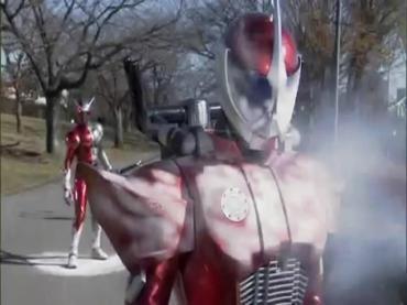 Kamen Rider W  Ep19 3.avi_000130697