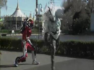 Kamen Rider W  Ep19 3.avi_000136703