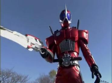 Kamen Rider W  Ep19 3.avi_000140406