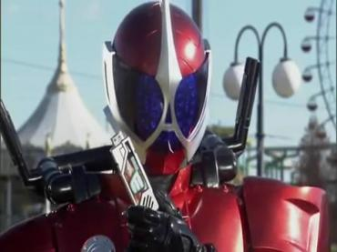 Kamen Rider W  Ep19 3.avi_000142442