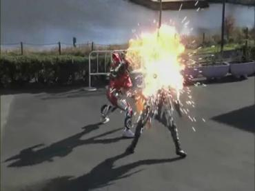 Kamen Rider W  Ep19 3.avi_000159792