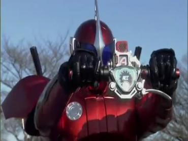 Kamen Rider W  Ep19 3.avi_000175642