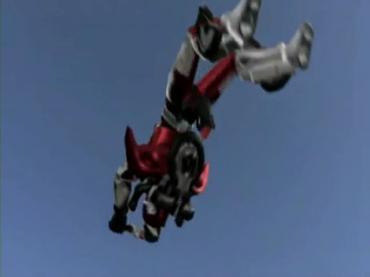 Kamen Rider W  Ep19 3.avi_000177310