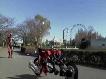 Kamen Rider W  Ep19 3.avi_000182382