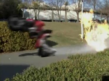 Kamen Rider W  Ep19 3.avi_000193459