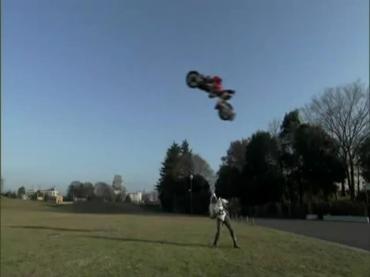 Kamen Rider W  Ep19 3.avi_000223089