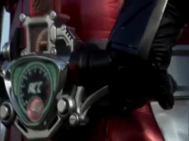 Kamen Rider W  Ep19 3.avi_000235401