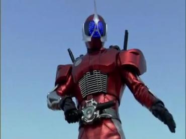 Kamen Rider W  Ep19 3.avi_000238238