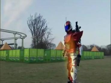 Kamen Rider W  Ep19 3.avi_000240740