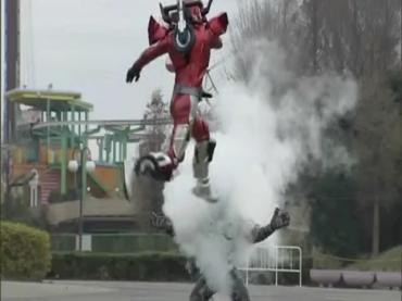Kamen Rider W  Ep19 3.avi_000249082