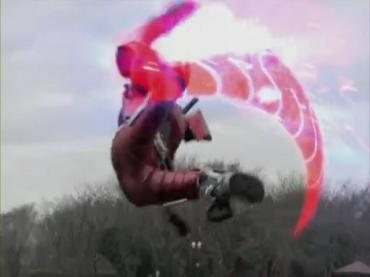 Kamen Rider W  Ep19 3.avi_000250617