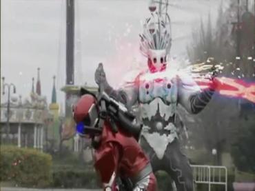 Kamen Rider W  Ep19 3.avi_000253119