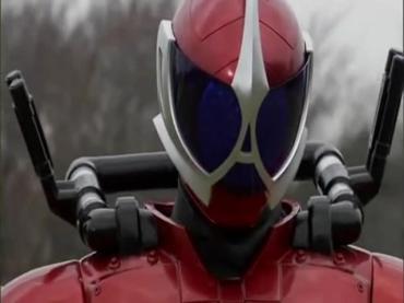 Kamen Rider W  Ep19 3.avi_000273906