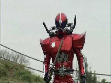 Kamen Rider W  Ep19 3.avi_000294927