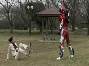 Kamen Rider W  Ep19 3.avi_000300400