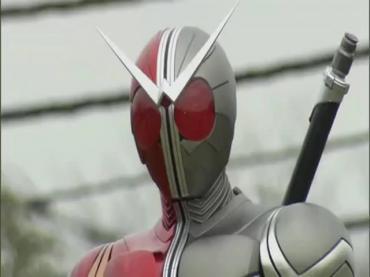 Kamen Rider W  Ep19 3.avi_000295028
