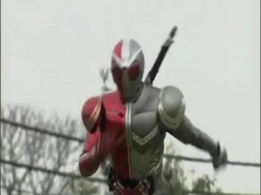 Kamen Rider W  Ep19 3.avi_000301934