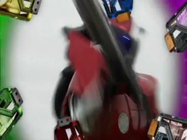 Kamen Rider W  Ep19 3.avi_000305705