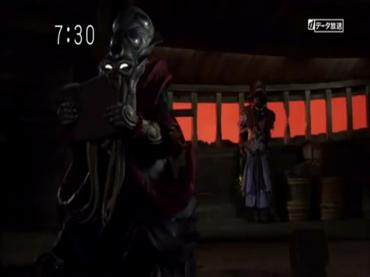 Samurai Sentai Shinkenger Act 47 1.avi_000047514
