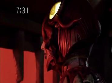 Samurai Sentai Shinkenger Act 47 1.avi_000058625