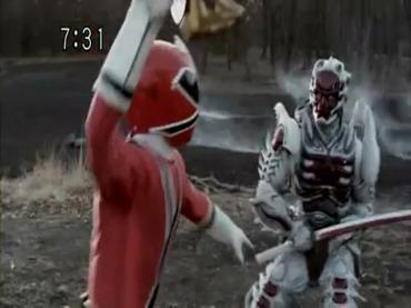 Samurai Sentai Shinkenger Act 47 1.avi_000061094
