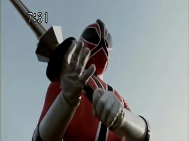 Samurai Sentai Shinkenger Act 47 1.avi_000070637