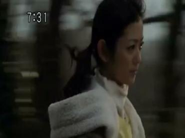 Samurai Sentai Shinkenger Act 47 1.avi_000078912